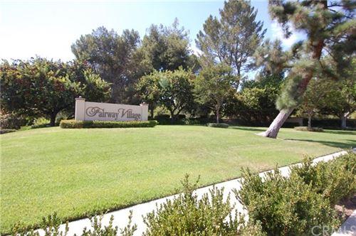 Photo of 443 Pebble Beach Place, Fullerton, CA 92835 (MLS # OC20132291)