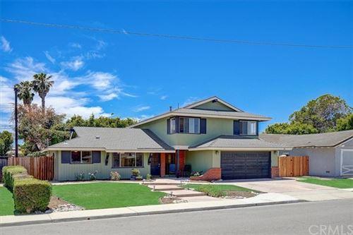 Photo of 1103 Corona Lane, Costa Mesa, CA 92626 (MLS # OC21125291)