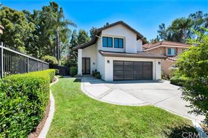 Photo of 227 N Deerwood Street, Orange, CA 92869 (MLS # PW19157291)