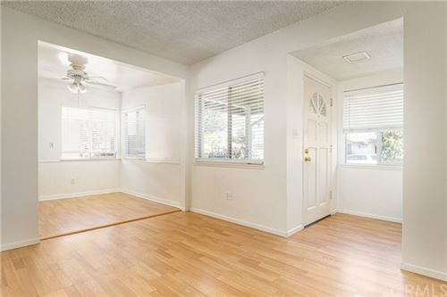 Tiny photo for 17809 Canehill Avenue, Bellflower, CA 90706 (MLS # RS19239291)