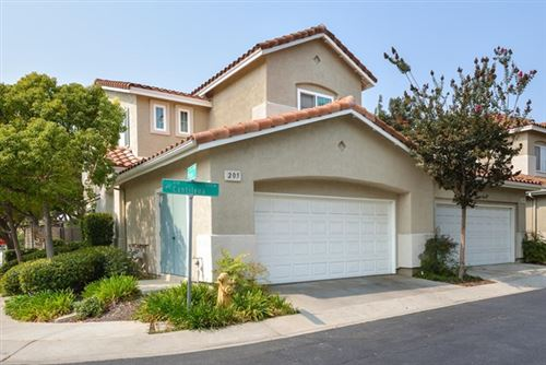 Photo of 205 Via Cantilena, Camarillo, CA 93012 (MLS # V1-1291)
