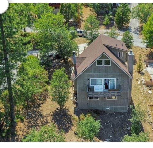 1345 Portillo Lane, Lake Arrowhead, CA 92352 - MLS#: EV21079291