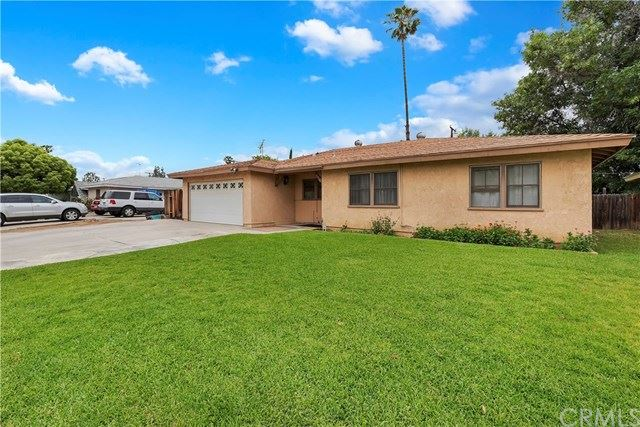 10587 Cochran Avenue, Riverside, CA 92505 - MLS#: IG20094291