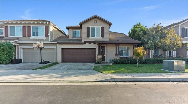 3474 Aries Court, Santa Ana, CA 92704 - MLS#: IV20196291