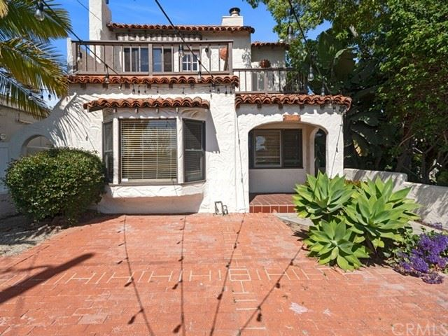 Photo of 1136 catalina, Laguna Beach, CA 92651 (MLS # LG21105291)