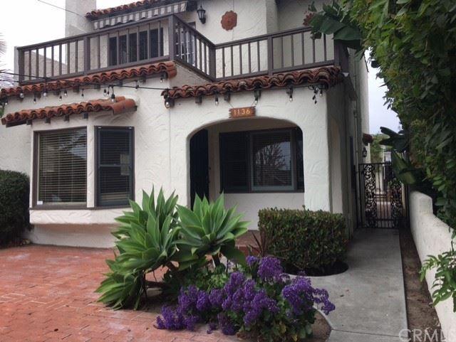 Photo of 1136 catalina, Laguna Beach, CA 92651 (MLS # LG21105291)