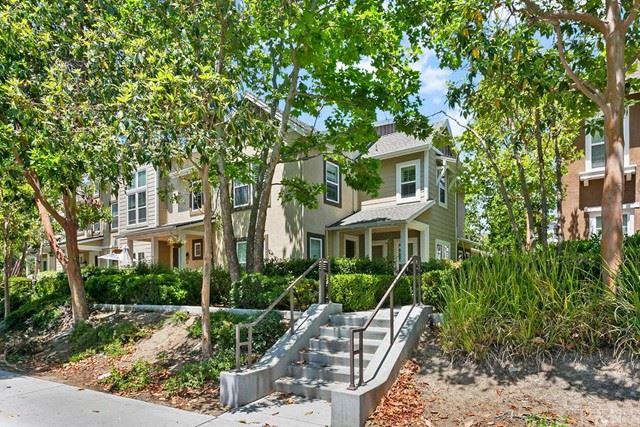 49 Orange Blossom Circle, Ladera Ranch, CA 92694 - MLS#: OC21129291