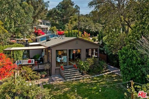Photo of 2412 Riverside Place, Los Angeles, CA 90039 (MLS # 21759292)