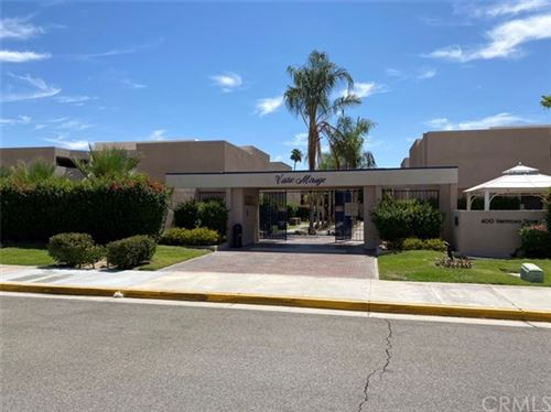 Photo of 400 Hermosa, Palm Springs, CA 92262 (MLS # IV20147292)