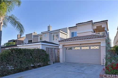 Photo of 1209 Alabama Street, Huntington Beach, CA 92648 (MLS # LG20144292)