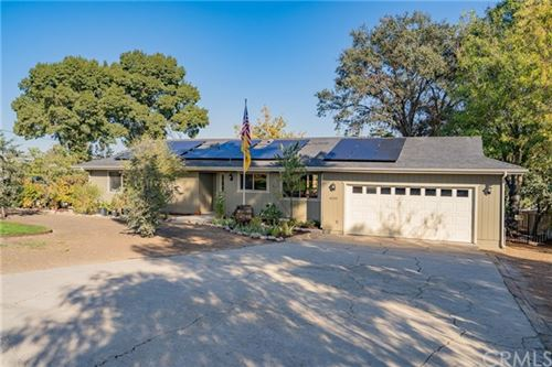 Photo of 4250 Deer Creek Way, Paso Robles, CA 93446 (MLS # NS20221292)