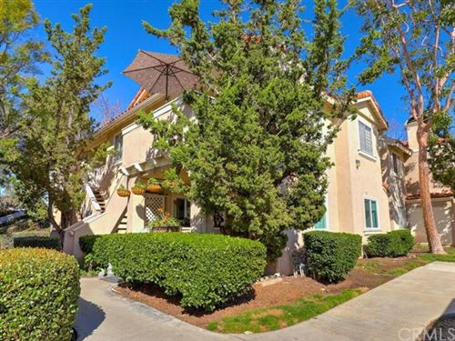 Photo of 69 Gaviota #164, Rancho Santa Margarita, CA 92688 (MLS # OC21011292)