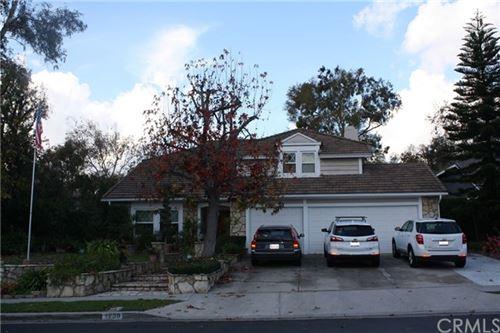 Photo of 1739 Peacock Lane, Fullerton, CA 92833 (MLS # PW20101292)