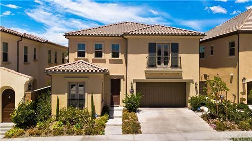 Photo of 115 Cordial, Irvine, CA 92620 (MLS # PW20134292)