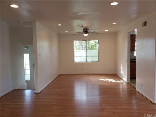 Tiny photo for 1660 W 220th Street #1, Torrance, CA 90501 (MLS # SB21223292)