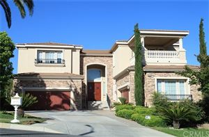 Photo of 5045 Rodeo Road, Rancho Cucamonga, CA 91737 (MLS # TR19166292)