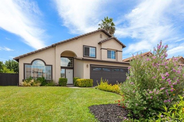 39836 N General Kearny, Temecula, CA 92591 - MLS#: 200029292