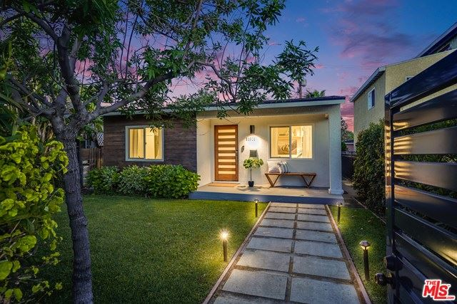 11808 Tennessee Place, Los Angeles, CA 90064 - MLS#: 21726292