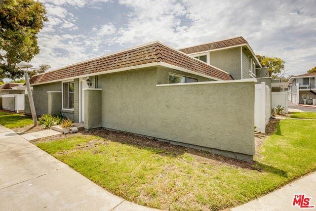 26002 Via Pera, Mission Viejo, CA 92691 - MLS#: 21758292