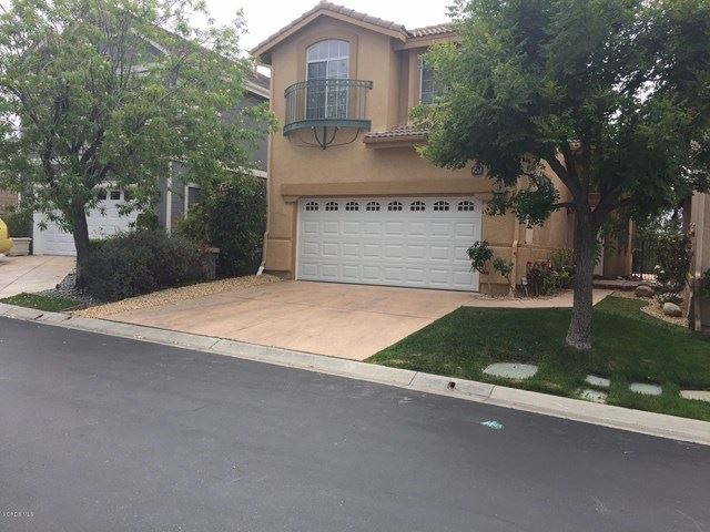 2836 Capella Way, Thousand Oaks, CA 91362 - #: 220006292