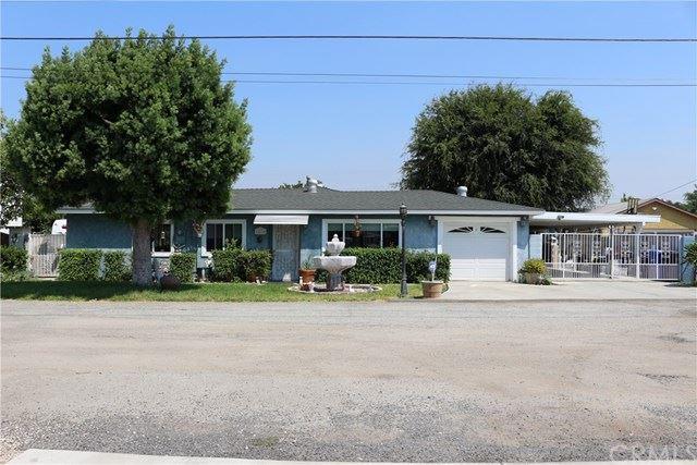 11219 Gladhill Road, Whittier, CA 90604 - MLS#: CV20168292
