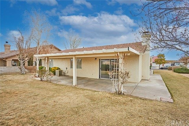 27269 Silver Lakes, Helendale, CA 92342 - MLS#: CV21069292