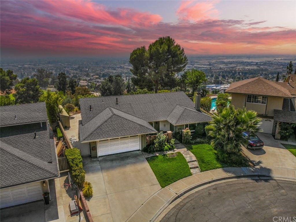 3006 Mesa Verde Drive, Burbank, CA 91504 - MLS#: CV21206292