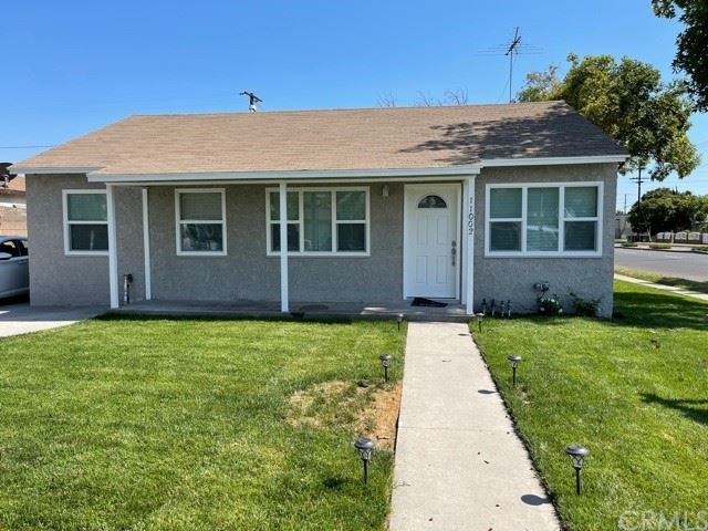 11002 Crestbrook Street, Norwalk, CA 90650 - MLS#: DW21150292