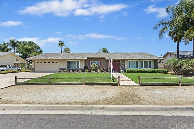 11501 GEYSER, Jurupa Valley, CA 91752 - MLS#: IV20136292