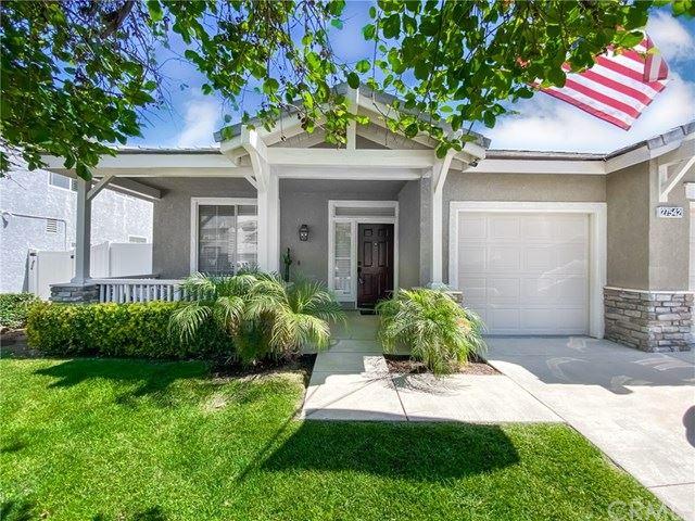 27542 Hopi Springs Court, Corona, CA 92883 - MLS#: IV21077292