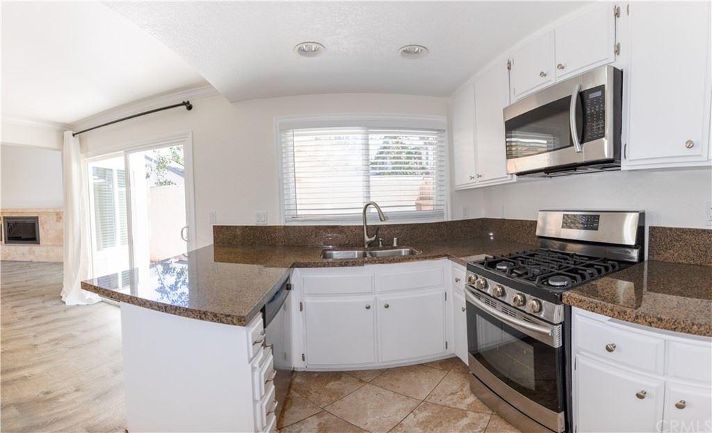 Photo of 2184 Canyon Drive #9J, Costa Mesa, CA 92627 (MLS # NP21165292)