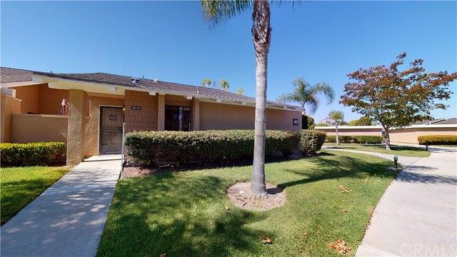 8566 Sierra Circle #912E, Huntington Beach, CA 92646 - MLS#: OC20096292
