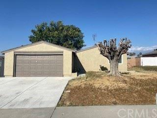 3455 Sparrow Circle, Riverside, CA 92503 - MLS#: OC21083292