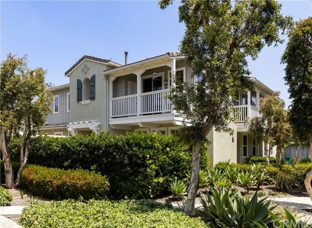 23 Notchbrook Lane, Ladera Ranch, CA 92694 - MLS#: OC21103292