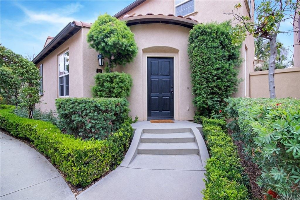113 Alhambra, Irvine, CA 92620 - MLS#: OC21225292