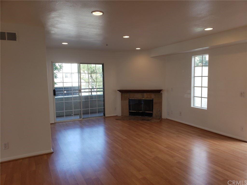 1660 W 220th Street #1, Torrance, CA 90501 - MLS#: SB21223292