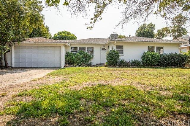 17916 Erwin Street, Encino, CA 91316 - MLS#: SR20192292