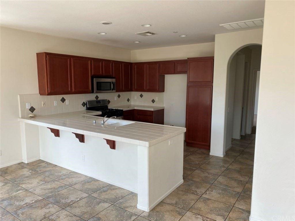 1624 Arborella Court, Perris, CA 92571 - MLS#: WS21167292