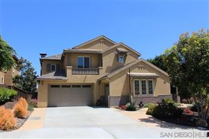 Photo of 2629 Fallsview Rd., San Marcos, CA 92024 (MLS # 190033293)