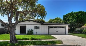 Photo of 2437 Littleton Place, Costa Mesa, CA 92626 (MLS # OC19200293)