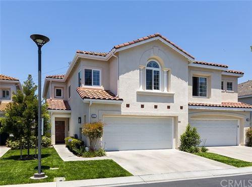 Photo of 31 Hawksmoor, Aliso Viejo, CA 92656 (MLS # OC21124293)
