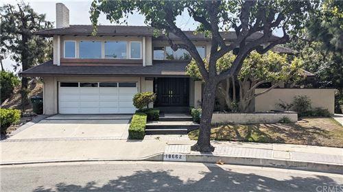 Photo of 18662 Via Palatino, Irvine, CA 92603 (MLS # OC21162293)