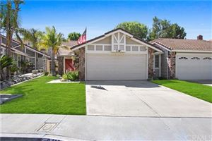 Featured picture for the property PW19201293