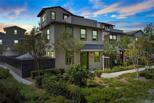 Photo of 178 Natal Road, Rancho Mission Viejo, CA 92694 (MLS # PW21209293)