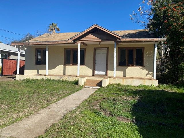 315 Mountain View Street, Altadena, CA 91001 - #: 820000293