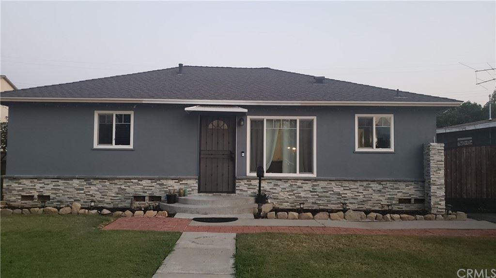 15648 E Grovecenter Street, Covina, CA 91722 - #: DW21186293