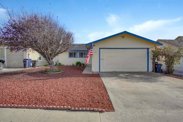 141 Madera Street, Watsonville, CA 95076 - #: ML81823293