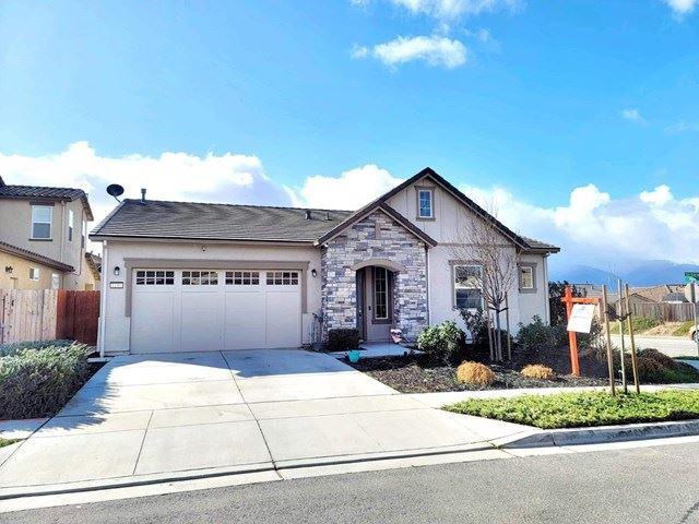 1100 San Gabriel, Soledad, CA 93960 - #: ML81827293