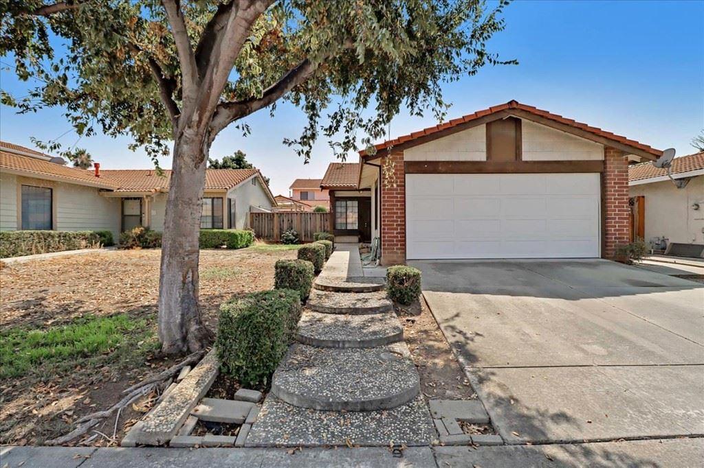 2878 Bouveron Court, San Jose, CA 95148 - MLS#: ML81863293