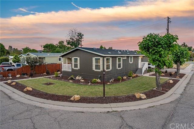 Photo of 9176 Maple Street, Atascadero, CA 93422 (MLS # NS21106293)